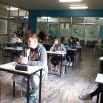 Concorso letterario a Borgo Hermada.anxur time