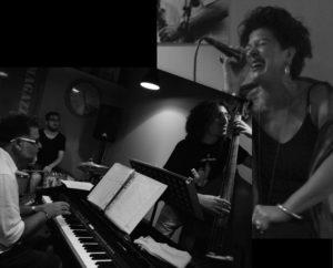 fde_2016_21aprile_concerto_