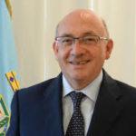 Giuseppe Simeoine. Garanzia Giovani. Anxur time