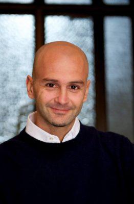 Nicola Procaccini.anxur time