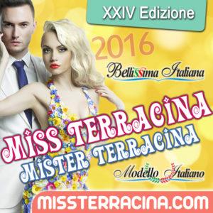 missterracina2016square