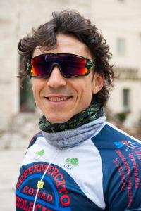 Luca Madaluni