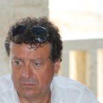 Gianni Percoco.ANXUR TIME