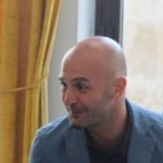 Nicola Procaccini. Anxur time