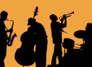 terracina jazz fest.anxur time