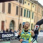 Raffaele Acanforaanxur time