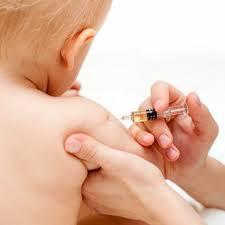 vaccini. anxur time