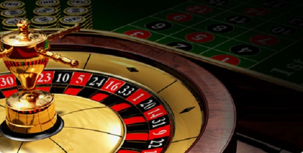 Vincita al casino va dichiarata