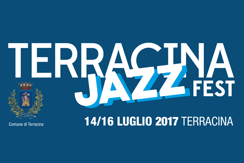 TERRACINA JAZZ FEST. ANXUR TIME