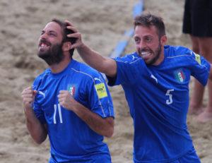 Paolo Palmacci e Alessio Frainetti. anxur tmie